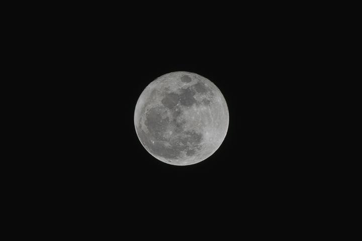 moon_150204_01.jpg