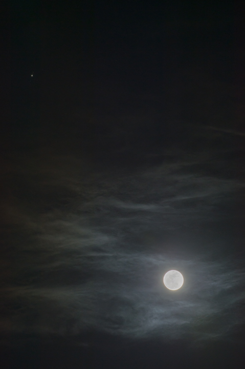 moon_150204_02-3.jpg