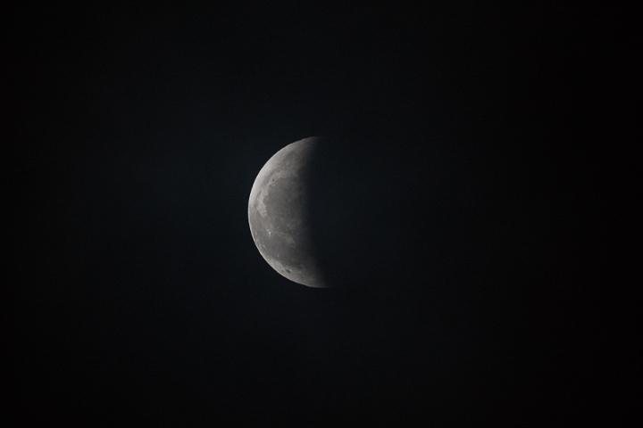 moon_150404_02.jpg