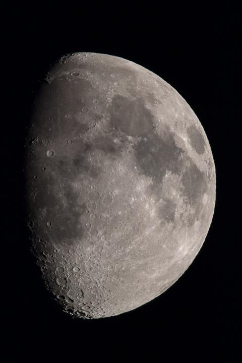 moon_150726_01.jpg