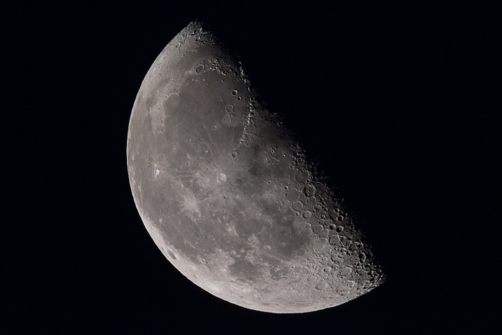 moon_150807_01.jpg