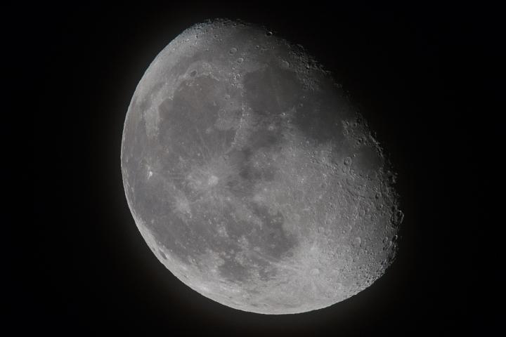 moon_150902_01.jpg