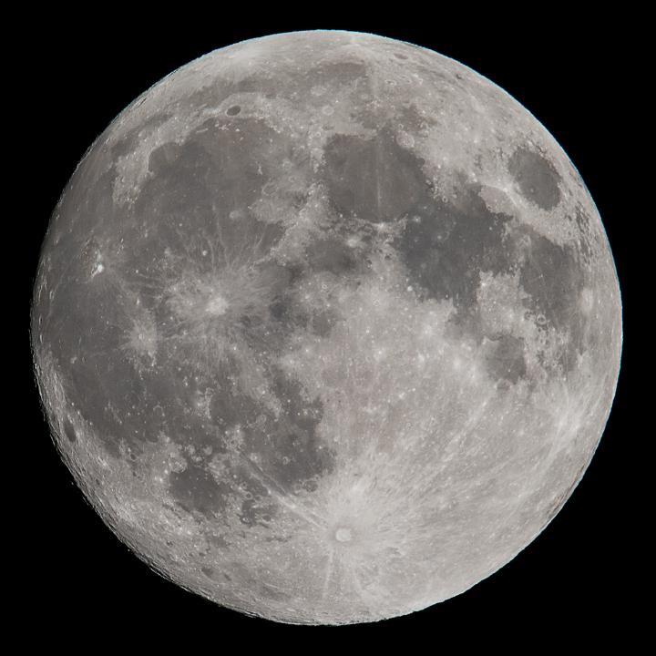 moon_150927_01.jpg