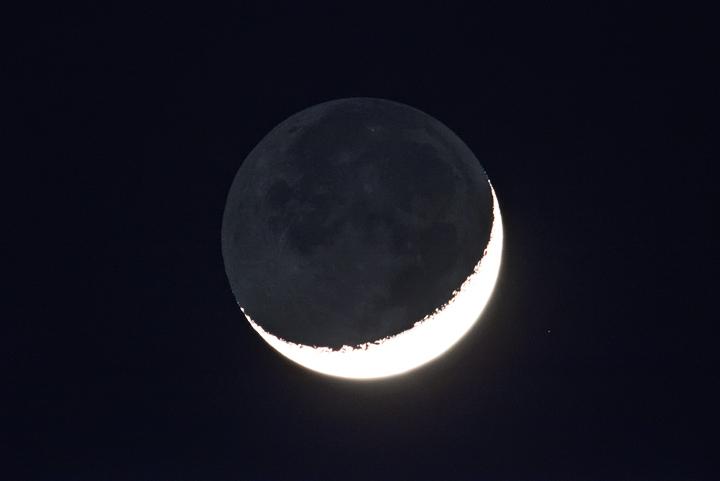 moon_160113_02.jpg