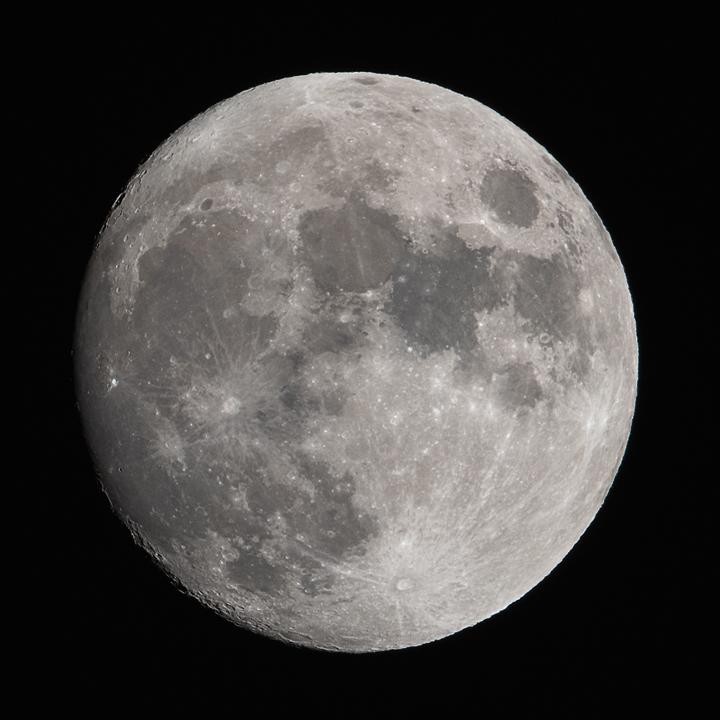 moon_160122_01.jpg