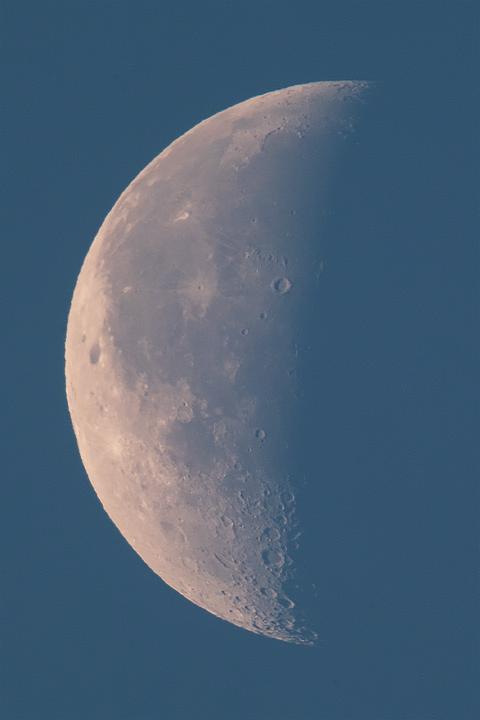 moon_160202_01.jpg