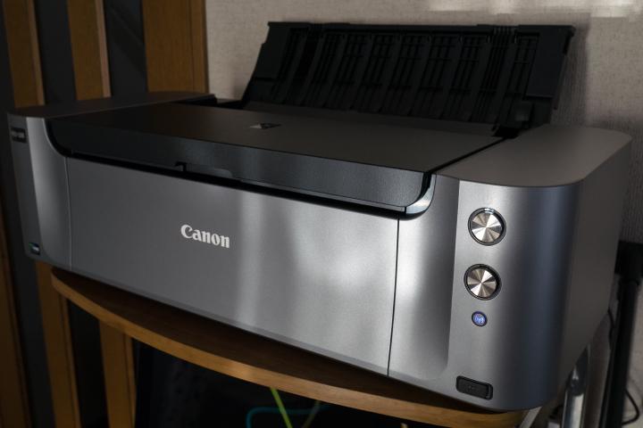 printer_02.jpg