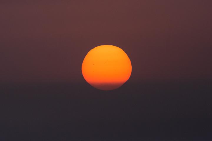 sunrise_150418_01.jpg