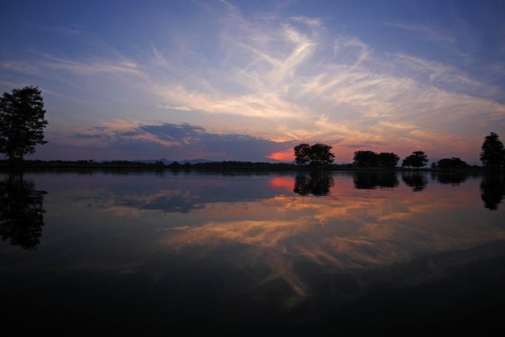 sunset_150711_02.jpg