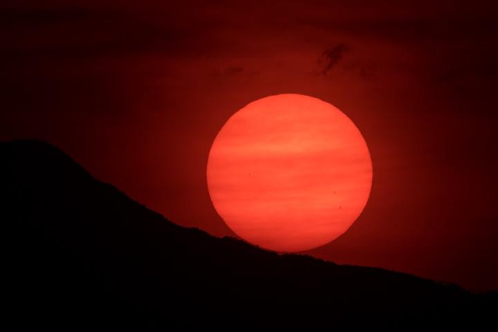 sunset_150712_01.jpg